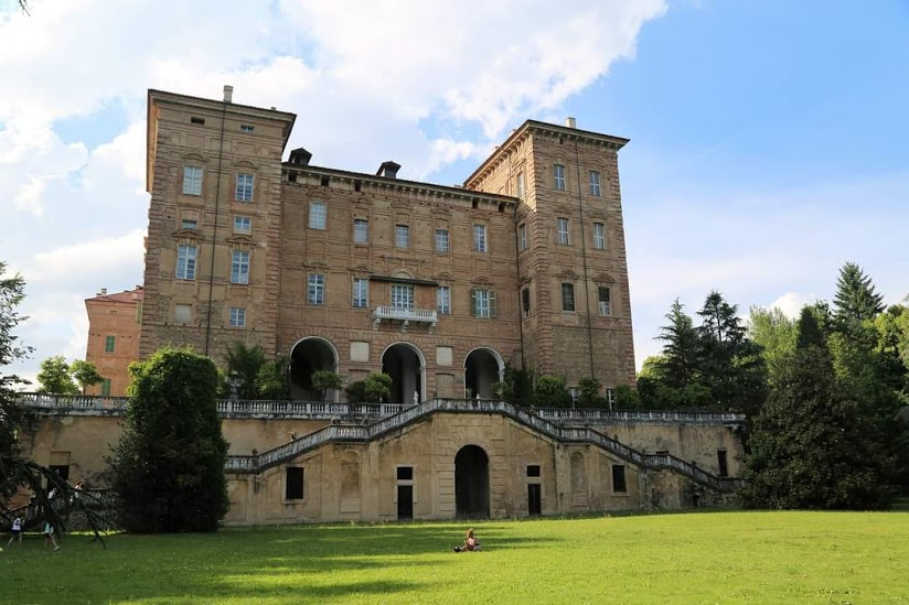 castello_aglie_restauro