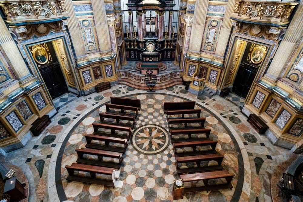 chiesa-santissima_trinità-torino